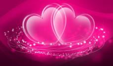 Ücretli Yeni Ayda Uzaktan Aşk Melekleriyle AŞKın Neşesi Şifası