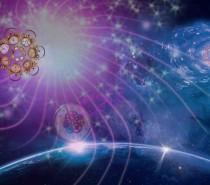 Ücretli Uzaktan Başmelek Metatron'la Zaman Dengeleme Çalışması