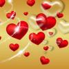 Işıktan Aşka Sevgi Yolculuğu