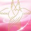 Serafim Melekleriyle Işıkla Arınma Çalışması Yüzyüze ve Uzaktan