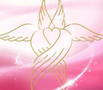 Uzaktan Ücretli Serafim Melekleriyle Işıkla Arınma Çalışması