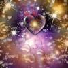 Sevgi ve Işık Geri Dönüşüm Tesisi Örnek Çalışmalar
