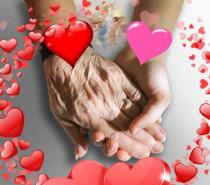 Sevgiyi Hatırlamak – Yaşam Hikayesi