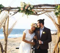 Evlilikteki Temel Şifa Alanı
