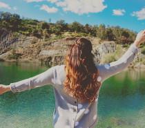 Özgürlük ve Mutluluk – Yaşam Hikayesi