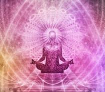 Ücretli Uzaktan Torus Mate Gökadası Varlıklarıyla Ruhsal ve Bedensel Arınma