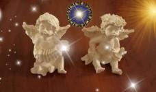 Astroloji Melekleri