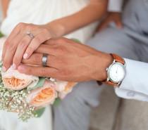 Evlilikte Birey Olma