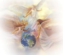 Dünyasal ve Ruhsal Görevlerin Birleşimi – Yaşam Hikayesi