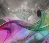 Astral Boyut ve Rüya Boyutu Karmaşası