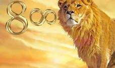Başmelek Ariel'den 8 8 Enerji Kapısı Mesajı (2019)