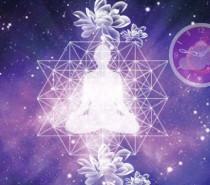 Lineer ve Evrensel Zaman Birleşkesi