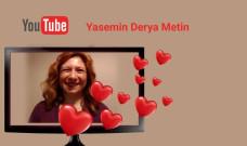 Youtube Meditasyonları Listesi