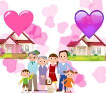 Yaşlı ve Çocuk Evleri İçin Koşulsuz Sevgi İle Arınma Çalışması