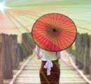 Youtube Meditasyonlarının Zamansız Şifası – Yaşam Hikayesi