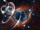 Dünyanın ve Evrenin Frekans Değişimi