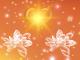 Koşulsuz Sevgi Enerjisi İle Cinsel Birlikteliğin Saflaşması Çalışması