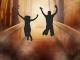 Özgür İrade İle Tekamülsüz Alandan Özgürleşme