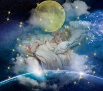 Meditasyonların Şifası – Yaşam Hikayesi