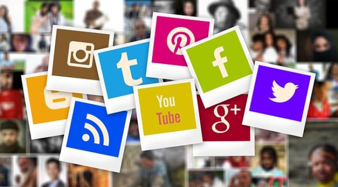 İnternet ve Sosyal Medya Manipülasyonlarını Arındırma
